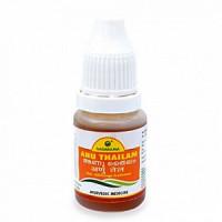Ану Тайлам масло для носа / Anu Tailam (10 мл.)