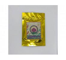 Ару 10 тибетский фитосбор