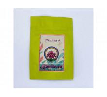 Тигта 8 тибетский фитосбор (порошок)