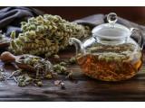 Чай / травяные сборы