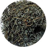 Шанкпушпи (трава) 50 гр.