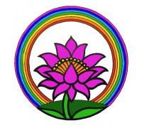 Сугмэл 7 тибетский фитосбор