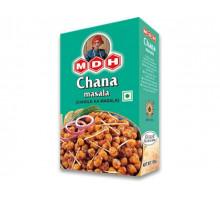 Масала для нута MDH / Chana Masala (100гр.)