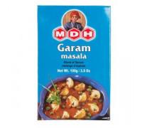 Гарам Масала универсальня MDH / Garam Masala (100 гр.)