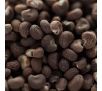 Абельмош мускусный (семена) - 50 гр.
