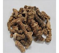 Аир болотный (корень) - 50 гр.