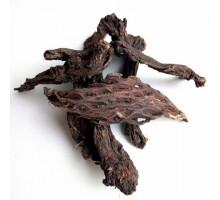 Аконит алтайский (корень) - 50 гр.