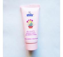 Крем от морщин / Anti-wrinkle cream