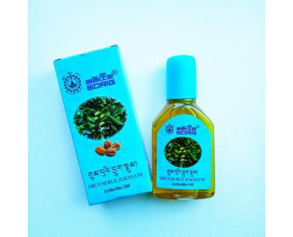 Масло от артрита / Arthritis oil Sorig