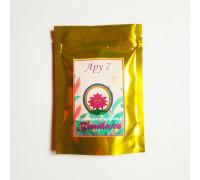 Ару 7 тибетский фитосбор (порошок)
