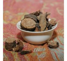 Бадан толстолистный (корень) - 50 гр.