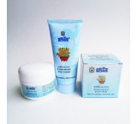 Увлажняющий крем  / Beauty cream