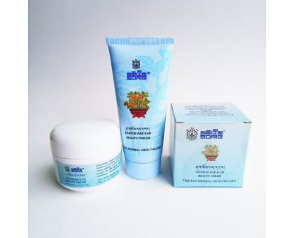 Увлажняющий крем  / Beuty cream