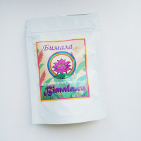 Бимала / Вимала тибетский фитосбор