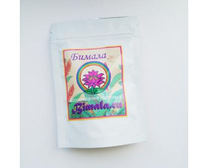 Бимала (Вимала, Дзати-20) тибетский фитосбор (порошок)