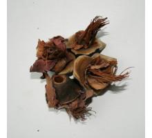 Бомбакс сейба (цветы) - 50 гр.