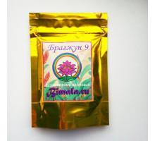 Брагжун 9 тибетский фитосбор
