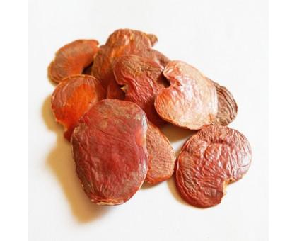 Бутея односеменная (семена) - 50 гр.