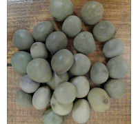 Цезальпиния бондуковая (плоды) - 50 гр.