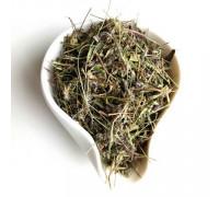 Чабрец (трава) - 50 гр.