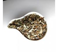 Череда (трава) - 50 гр.