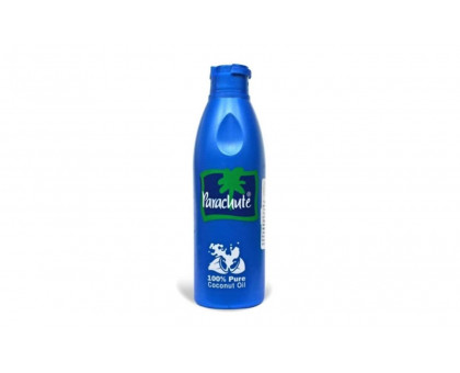 Кокосовое масло Парашют / Coconut oil Parachute (100 мл.)