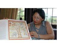 О пандемии и эпидемиях - Доктор Пунцог Вангмо