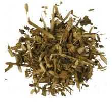 Эхинацея пурпурная (трава) - 50 гр.