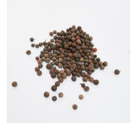 Эмбелия кислая (плоды) - 50 гр.