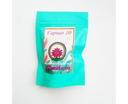 Гарнаг 10  тибетский фитосбор (порошок)