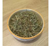 Горец птичий (трава) - 50 гр.
