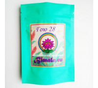 Гою 28 тибетский фитосбор (пилюли)