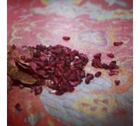Гранат (семена) - 50 гр.