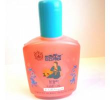 Масло для волос / Ta-nuum Hair Oil