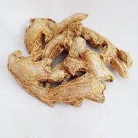 Имбирь лекарственный (корень) - 50 гр.