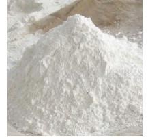 Каолин (белая глина) - 100 гр.