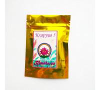Кхаруца 5 тибетский фитосбор (порошок)