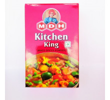 Китчен Кинг MDH / Kitchen King (100 гр.)