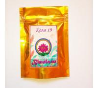 Какола 19 тибетский фитосбор (порошок)