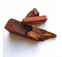Красный сандал (древесина) - 50 гр.