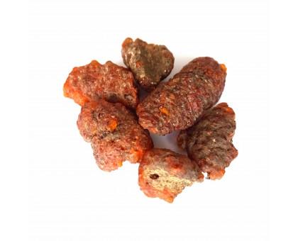 Лаковые червецы (смола) - 50 гр.