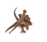 Марьин корень (пион уклоняющийся) - 50 гр.