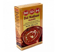 Масала для дала / Dal Makhani Masala