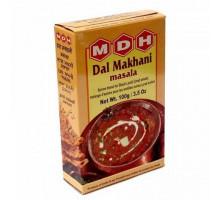 Масала для дала MDH / Dal Makhani Masala (100 гр.)