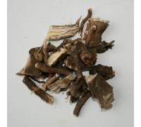 Молочай Палласа (корень) - 50 гр.