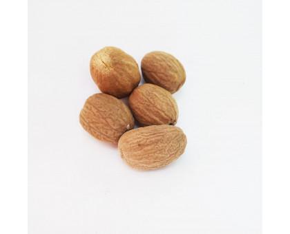 Мускатный орех - 50 гр.