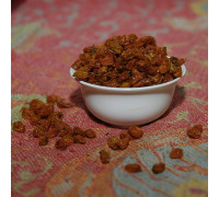 Облепиха (плоды) - 50 гр.