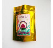 Олсе 25 (Олси 25) тибетский фитосбор