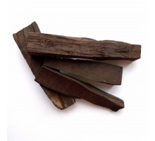 Орлиное дерево (древесина) - 50 гр.