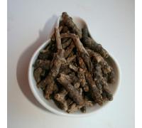 Пикрориза курроа (корень) - 50 гр.